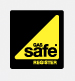 Gas Safe Cheltenham
