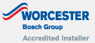 Worcester Accredited Gloucester